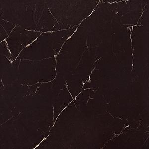 Marmi-Classico-Nero-Reale-Polished-Porcelain-Tile