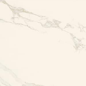 Marmi-Classico-Statuario-Gold-Matte-Porcelain-Tile