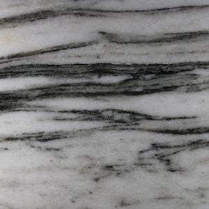 Bianco-Giada-Vein-Cut-Polished