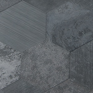 Artesia - Cenere - Natural Stone