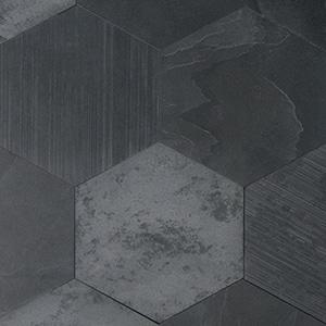 Artesia-Grafite-Natural-Stone