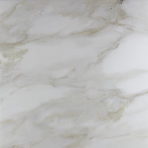 Calacatta Calvani - Polished - Marble