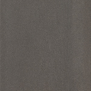 Meridia - Choco - Natural - Porcelain Tile
