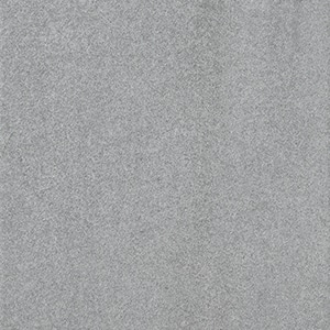 Meridia - Fog - Natural - Porcelain Tile