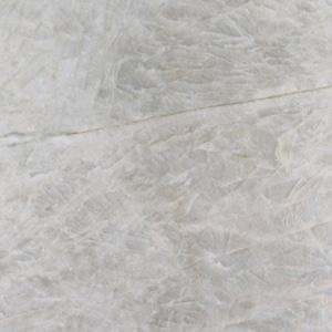 Madreperola Stone Source