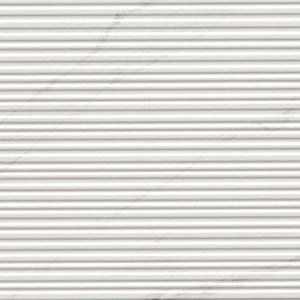 Marmi Classico - Carrara - Linea - Porcelain Tile