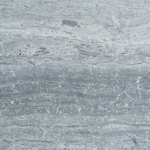 Pelle-Grigio-Honed-Marble-Web