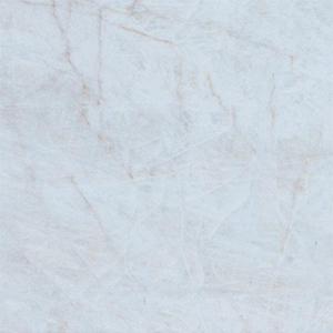 Quartzo-Bianco