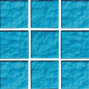 Karma - 912n - Glass Mosaic
