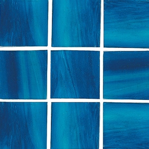 Karma - 914n - Glass Mosaic