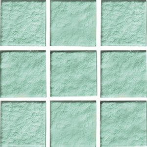 Karma - 930n - Glass Mosaic