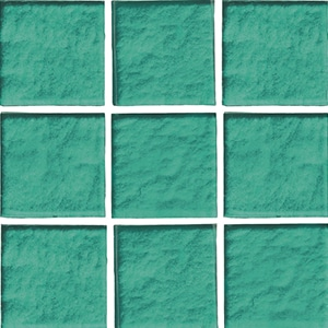 Karma - 933n - Glass Mosaic