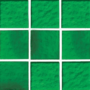 Karma - 943n - Glass Mosaic