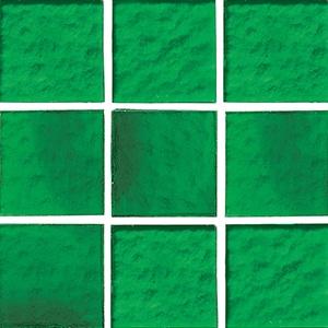 Karma-943n-Glass-Mosaic