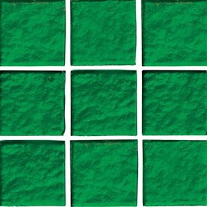 Karma - 945n - Glass Mosaic