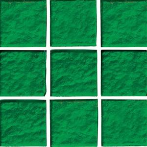 Karma-945n-Glass-Mosaic
