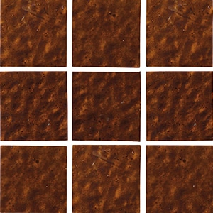 Karma - 955n - Glass Mosaic