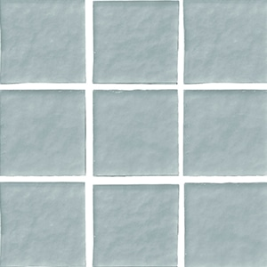 Karma - 963n - Glass Mosaic