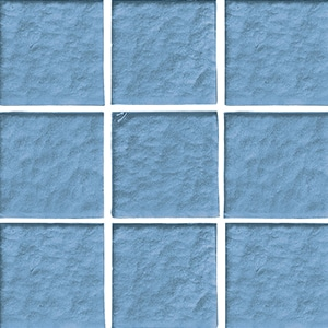 Karma - 964n - Glass Mosaic