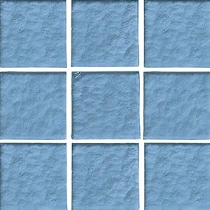 Karma-964n-Glass-Mosaic