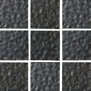 Karma - 965n - Glass Mosaic