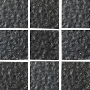 Karma-965n-Glass-Mosaic