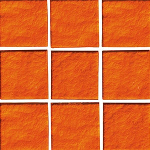 Karma - 972n - Glass Mosaic