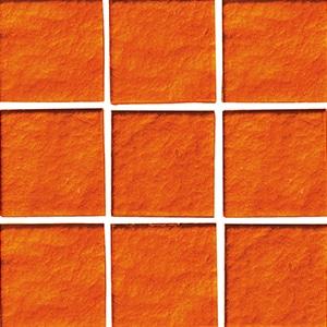 Karma-972n-Glass-Mosaic