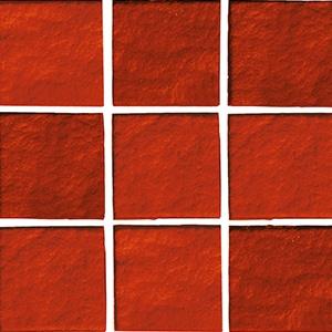 Karma - 974n - Glass Mosaic