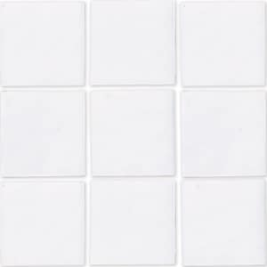 Karma - 985n - Glass Mosaic