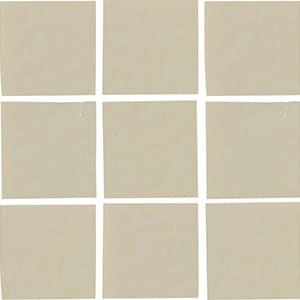 Karma - 986n - Glass Mosaic