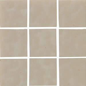 Karma - 987n - Glass Mosaic