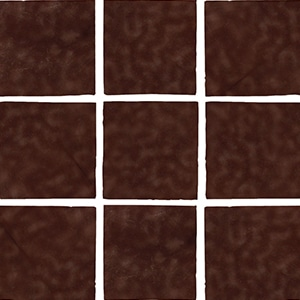 Karma - 988n - Glass Mosaic