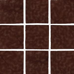 Karma-988n-Glass-Mosaic