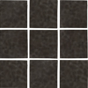 Karma - 989n - Glass Mosaic