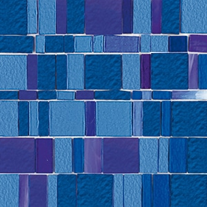 Liberty-Blue-Glass-Mosaic1