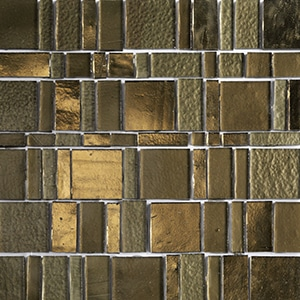 Liberty-Bronzite-Glass-Mosaic