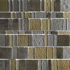 Liberty-Dove-Glass-Mosaic