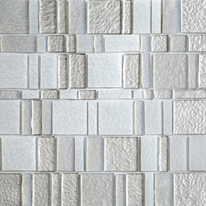 Liberty-Grey-Glass-Mosaic1