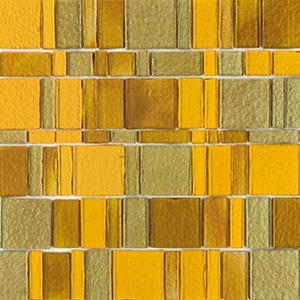 Liberty-Ochre-Glass-Mosaic