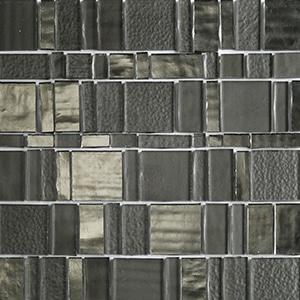Liberty-Onyx-Glass-Mosaic