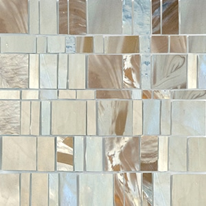 Liberty-Opal-Glass-Mosaic
