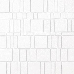 Liberty-White-Glass-Mosaic