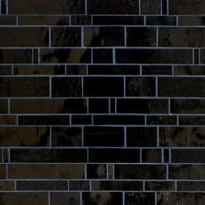Metropolis-Noir-Glass-Mosaic