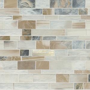 Metropolis-Opal-Glass-Mosaic