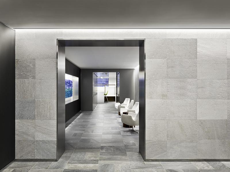 Quartzite Porcelain Tile Tile Design Ideas