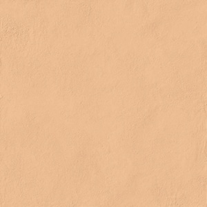 Tierras-Blush-Porcelain-Tile