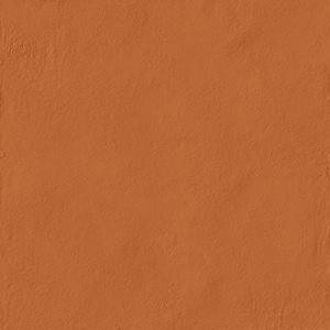Tierras-Rust-Porcelain-Tile