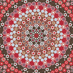 Murrine-Burano-2-Module-Glass-Mosaic