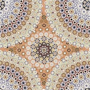 Murrine-Murano-4-Module-Glass-Mosaic